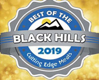 Best of the Black Hills
